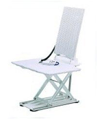 Aquatec Beluga Electric Bath Chair
