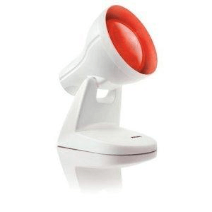 Infraphil Lamp