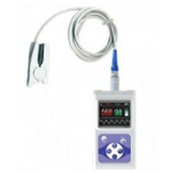 Night oximeter