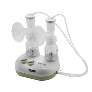 Nursing pump