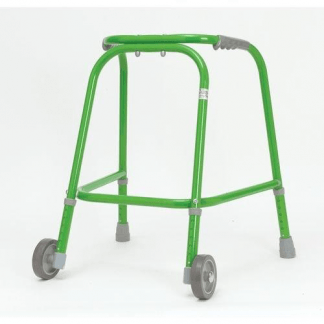 Children's Walking Frame