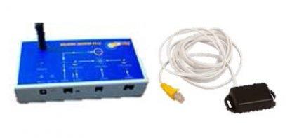 Alert-It Companion Epilepsy Sensor