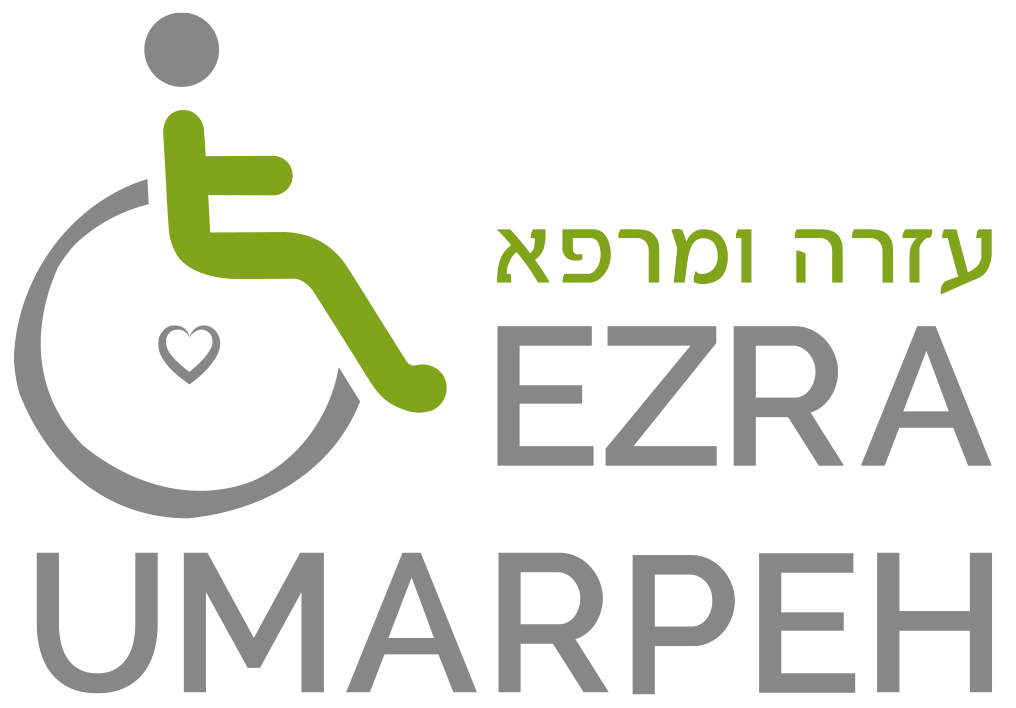 Ezra Umarpeh