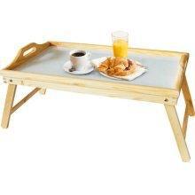 Table Tray