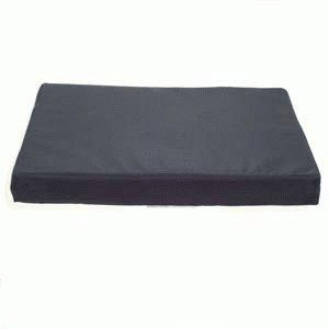 Wheelchair Cushion – Comfort Cushion