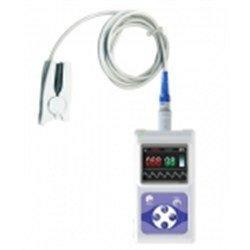 Night oximeter