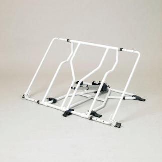 Electric Mattress Lifter