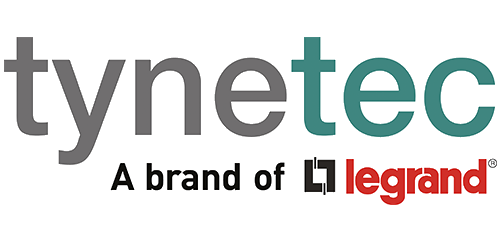 Tynetec logo